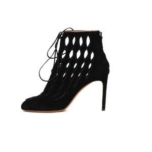 Alaia women's heels